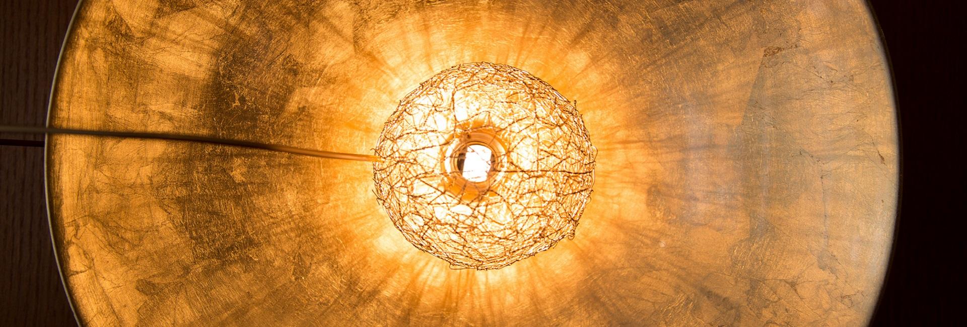 Lampe-Hotel-Bürkle